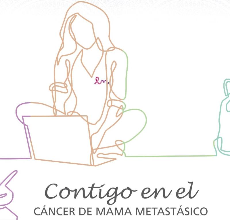 Cancer de mama PFIZER