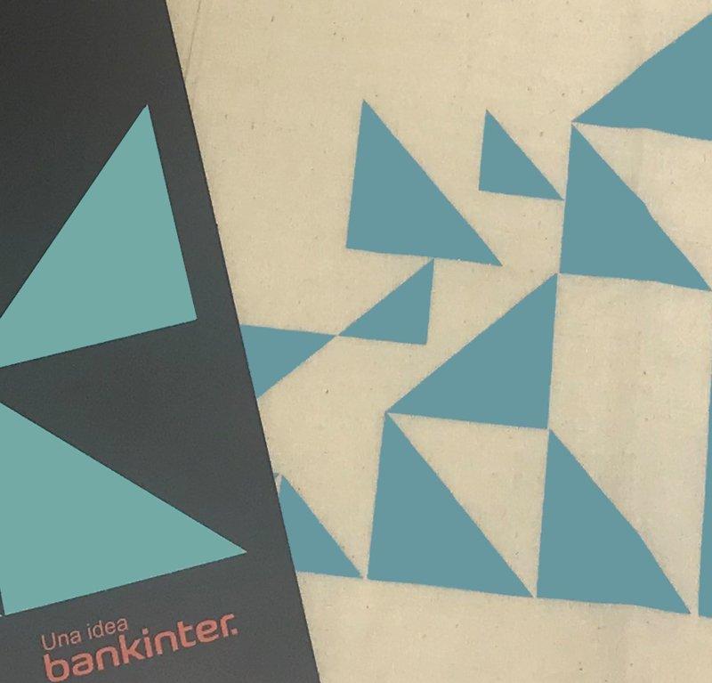 Bankinter Merchandising