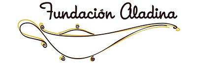 FUNDACIÓN ALADINA 400 X131 px